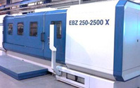 Bild End-machining centres EBZ